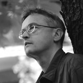 László Garaczi