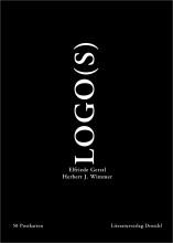 LOGO(S)