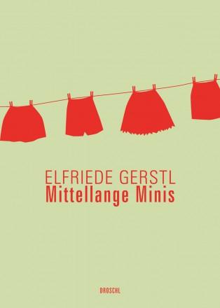 Mittellange Minis