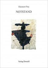Notstand