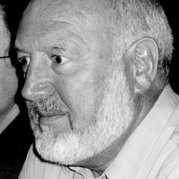 Paul Wühr