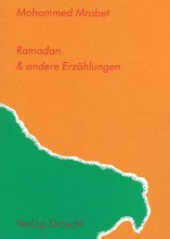 Ramadan& andere Erzählungen