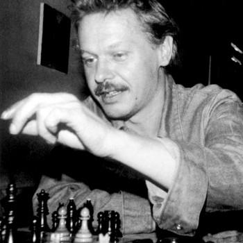 Reinhard Priessnitz