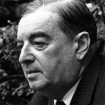 Roger Caillois