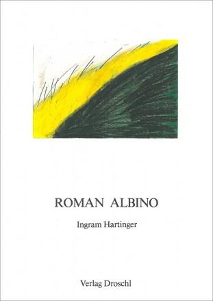 Roman Albino