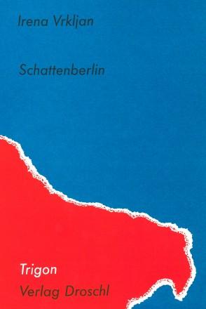 Schattenberlin