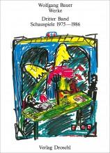 Schauspiele 1975-1986
