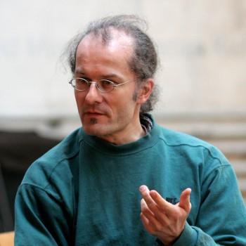 Sebastian Kiefer