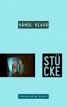 Stuecke