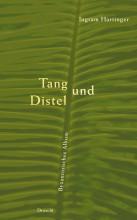 Tang und Distel