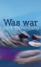 Was war
