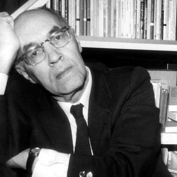 Wilhelm Muster