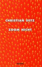 Zoom Nicht