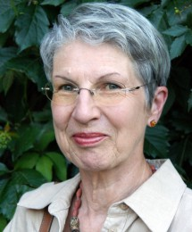 Barbara Frischmuth