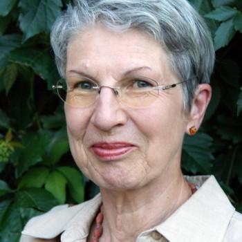 Barbara Frischmuth