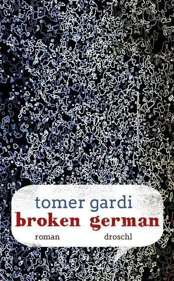 shattered deutsch