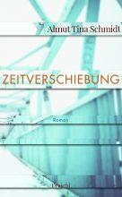Schmidt-Zeitverschiebung
