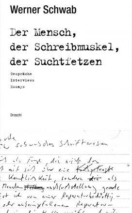 Schwab-Der-Mensch-der-Schreibmuskel-der-Suchtfetzen