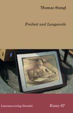 Stangl-Freiheit-und-Langeweile