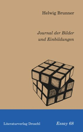 brunner-journal