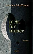 Schoffmann, Nicht für immer – Cover