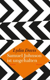 Davis-Samuel-Johnson