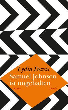 Davis-Samuel-Johnson