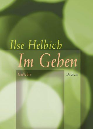 Helbich-Im-Gehen