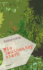 Koehnke-Dauthendey