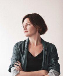 Laura Freudenthaler_2018_Copyright-Marianne-Andrea-Borowiec-RGB