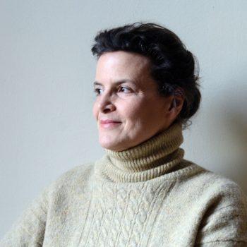 Andrea Scrima