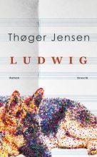 Thøger Jensen – Cover