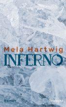 Mela Hartwig – Cover