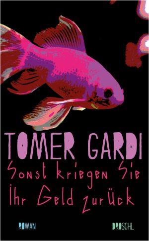 Gardi-Cover_web