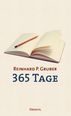 Gruber-365-Tage