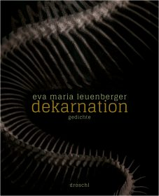 Leuenberger-dekarnation