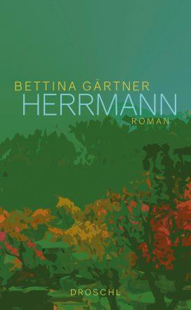 Gaertner-Herrmann
