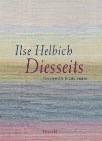 Helbich-Diesseits
