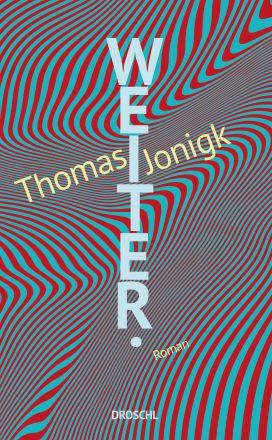 Jonigk-Weiter