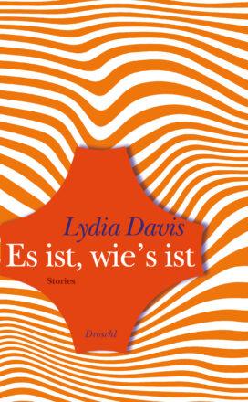 Davis-Es-ist-wies-ist
