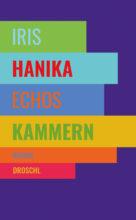 Hanika-Echos-Kammern