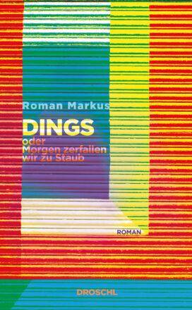 Markus-Dings
