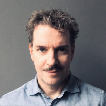 Paul Jandl