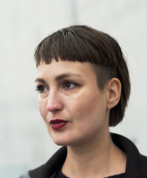 Regina-Dürig-Copyright-Anja-Fonseka-2020-RBG