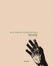 Eva Maria Leuenberger – Cover