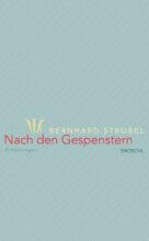Bernhard Strobel – Cover